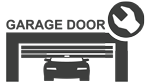 USA Garage Doors Service, Valley Stream, NY 516-345-4129